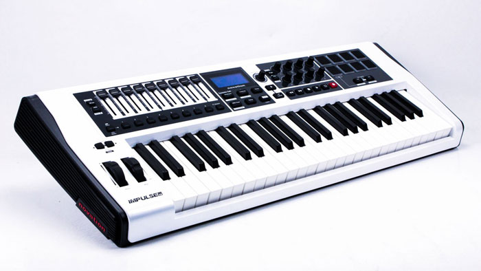 best-midi-novation-impulse-diag.jpg